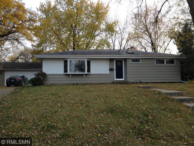 11409 Goodrich Cir, Minneapolis, MN