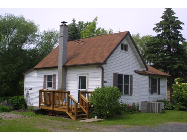 109 Main St, Luck WI 54853