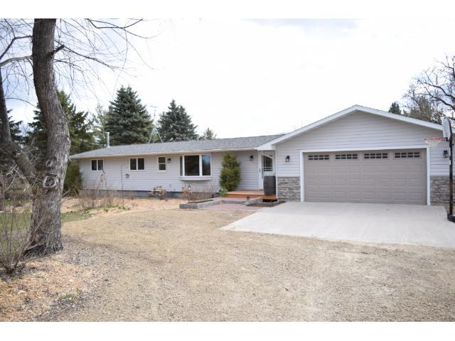 1353 County Road A, New Richmond WI 54017