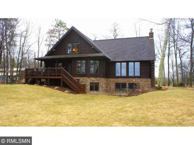 12334 Sorenson Lake Rd, Merrifield MN 56465