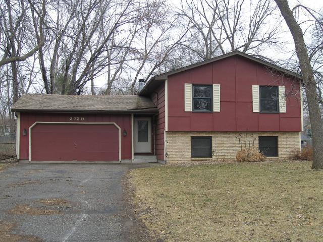 2720 Norwood Ln, Minneapolis MN 55441