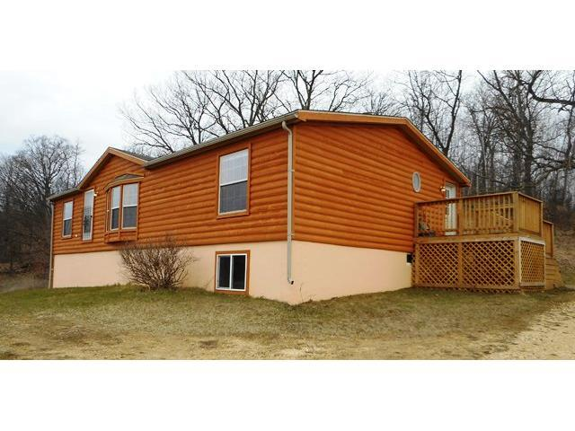 N12045 280th St, Boyceville WI 54725