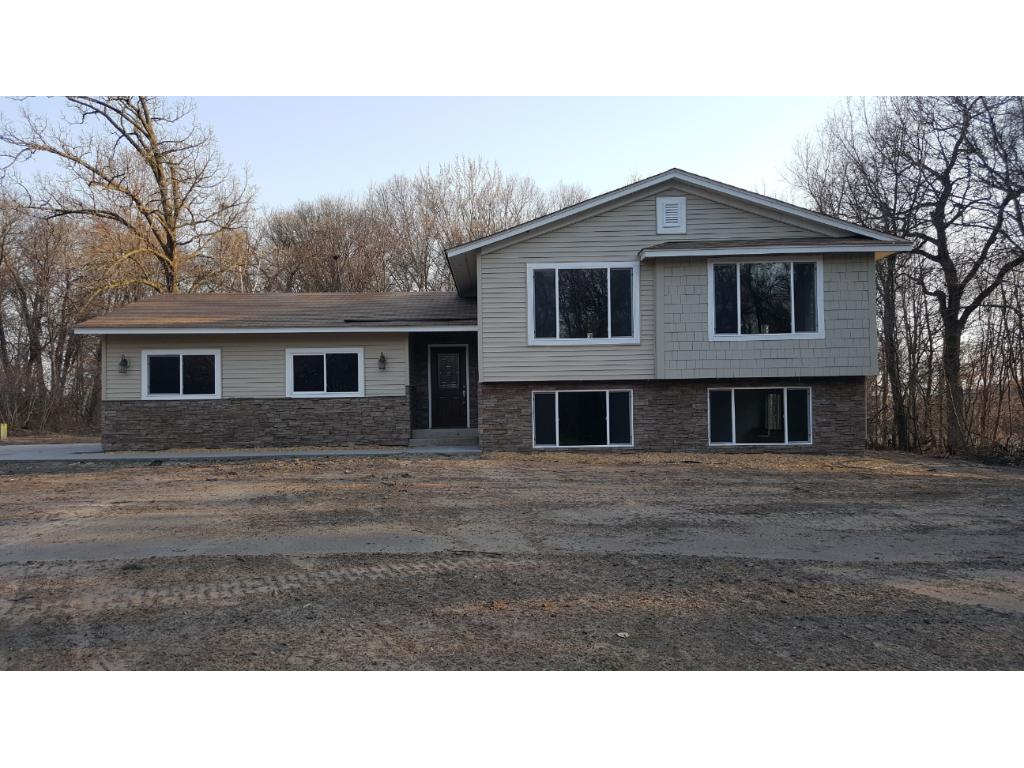 4759 311th St, Stacy, MN