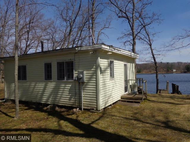 977 Vincent Lake Ln, Luck WI 54853