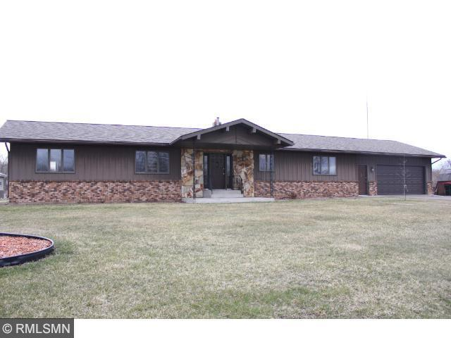9470 165th Ave, Foley MN 56329