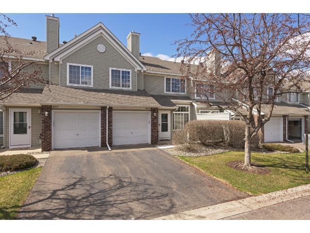 8813 Branson Dr, Inver Grove Heights MN 55076
