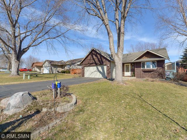 7625 Hyde Ave, Cottage Grove MN 55016