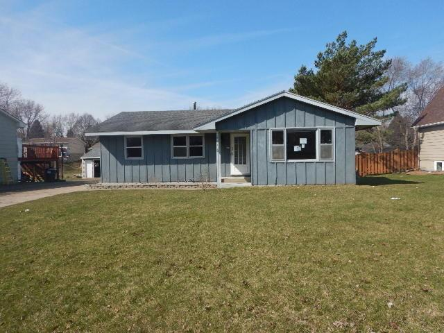 6443 Dawn Ave, Inver Grove Heights MN 55076