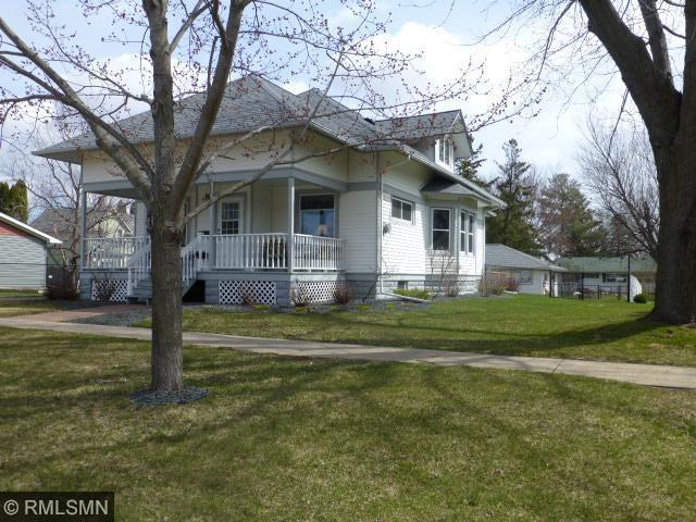 430 S Montana Ave, New Richmond WI 54017