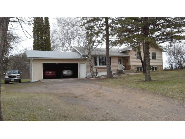 2039 275th Ave, Luck, WI