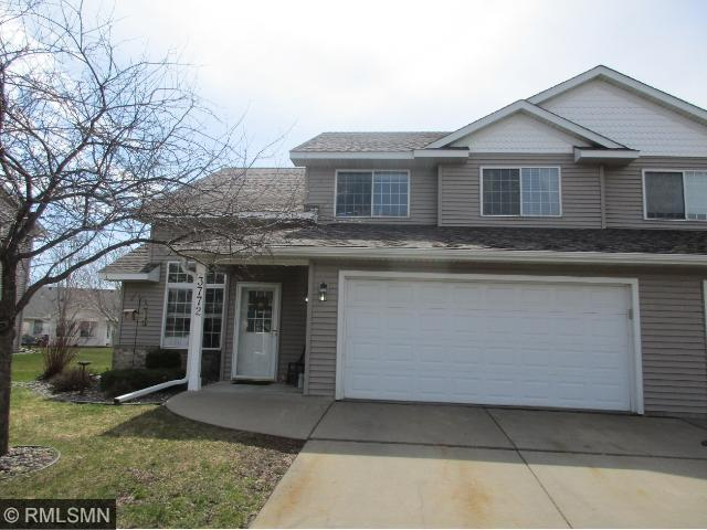 3772 Shannon Dr, Hastings MN 55033