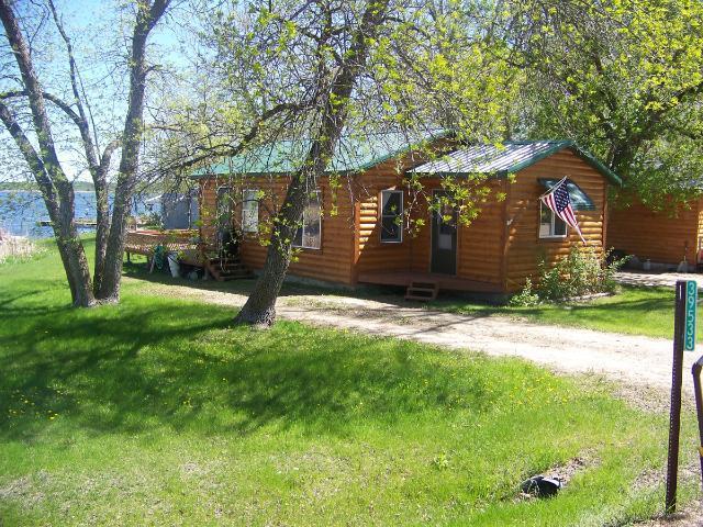 39533 Twin Lakes Rd Menahga, MN 56464