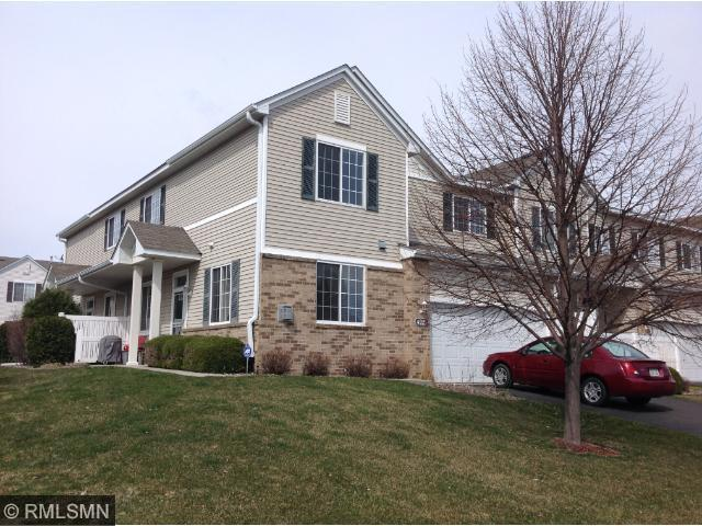4921 Bolger Trl, Inver Grove Heights MN 55076