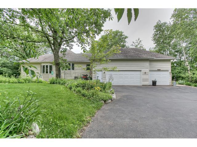 2965 96th St, Inver Grove Heights MN 55077