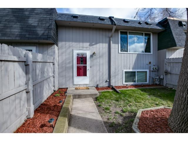 3676 Conroy Ct, Inver Grove Heights MN 55076