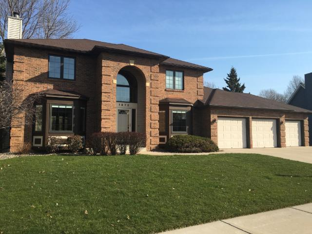 1975 63rd St, Inver Grove Heights MN 55077