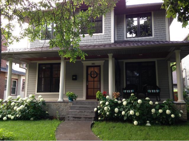 1861 Portland Ave, Saint Paul, MN