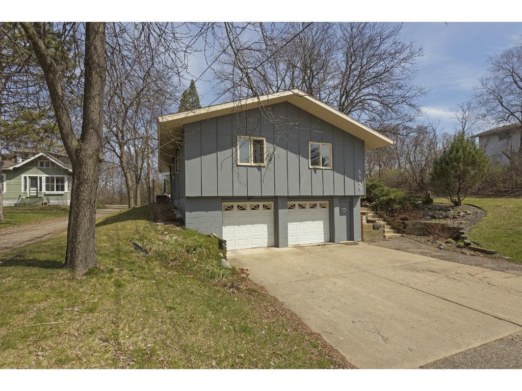 5545 Eden Prairie Rd, Minnetonka, MN