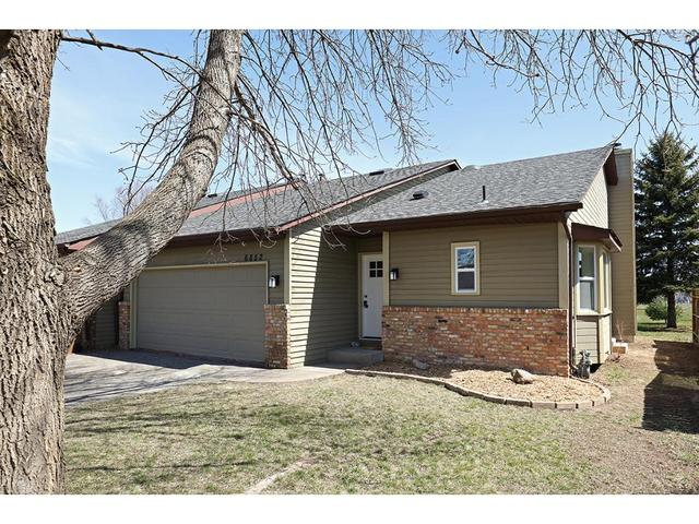 6852 Craig Ct, Inver Grove Heights MN 55076