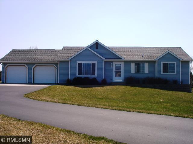1315 212th Ave, New Richmond WI 54017