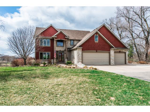 11000 Manning Ave, Hastings MN 55033