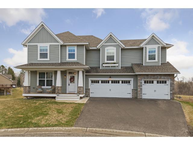 7557 Auburn Ct, Inver Grove Heights MN 55077