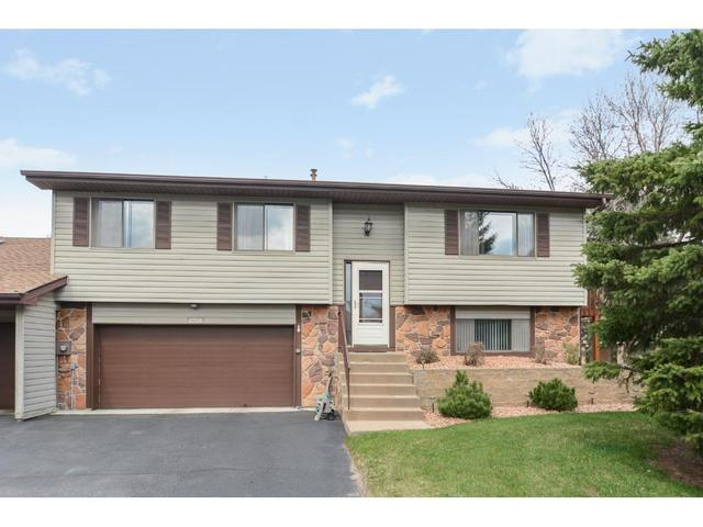 4768 Anderson Ln, Duluth MN 55811