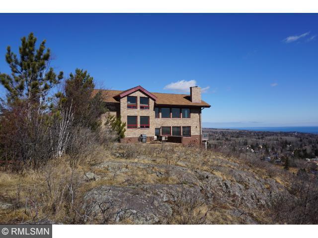1216 S Ridge Rd, Duluth MN 55804