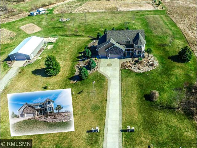 5511 188th Ave, Wyoming, MN