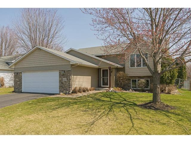 8247 Jensen Ave, Cottage Grove MN 55016