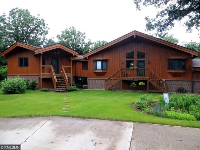 19840 Red Wing Blvd, Hastings MN 55033