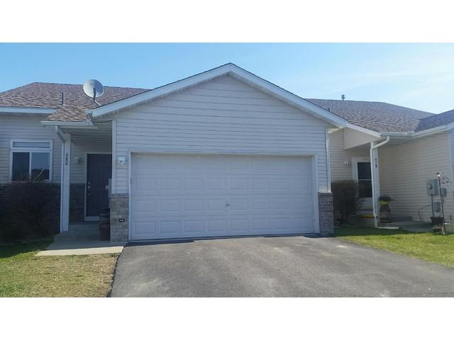 680 35th St, Hastings MN 55033