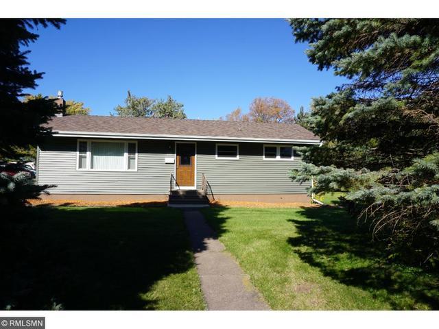8909 Swenson Ave, Duluth MN 55808