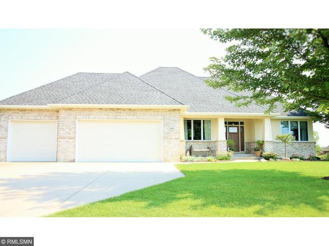 2469 Timber View Dr, Hastings MN 55033