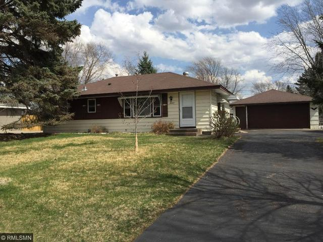 8577 Greenway Ave, Cottage Grove MN 55016