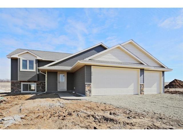 228 Prairie Rd, New Richmond WI 54017