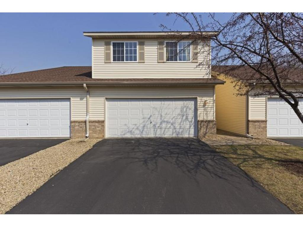 45 Pine Pl, Farmington, MN