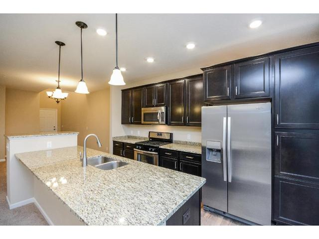 6994 Archer Trl, Inver Grove Heights MN 55077