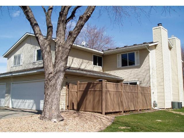 3485 Cloman Way, Inver Grove Heights MN 55076