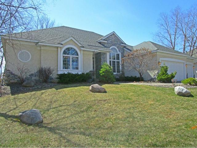 8466 College Trl, Inver Grove Heights MN 55076