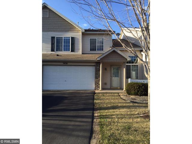 5456 Bryce Ave, Inver Grove Heights MN 55076
