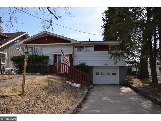 540 W Winona St, Duluth MN 55803