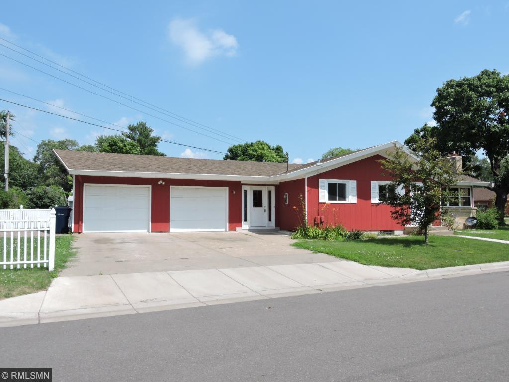 1267 11th Ave, Saint Cloud, MN