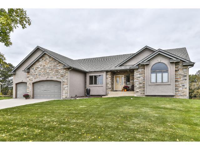 4146 Kirkwood Ln, Lake Elmo MN 55042