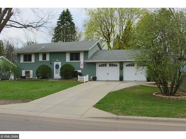 8093 Hornell Ave, Cottage Grove MN 55016