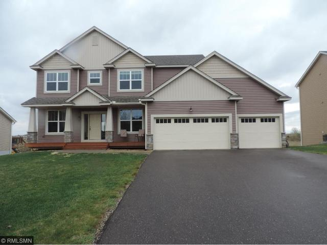 9465 Dunes Ln, Cottage Grove MN 55016