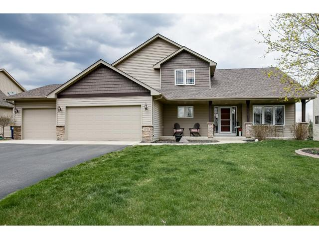 20782 Islandview Cir, Lakeville MN 55044