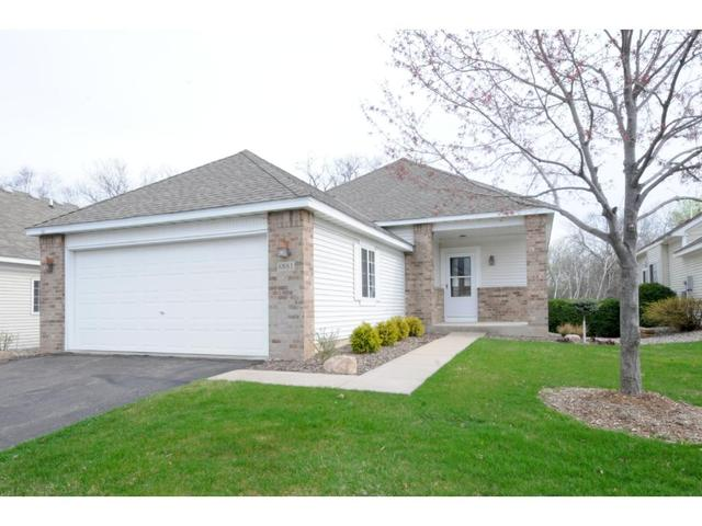 8881 Compton Ln, Inver Grove Heights MN 55076