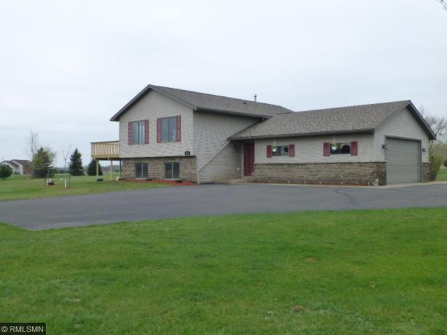 1142 212th Ave, New Richmond WI 54017