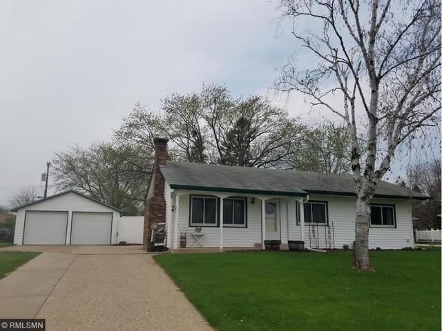 8502 Ideal Ave, Cottage Grove MN 55016